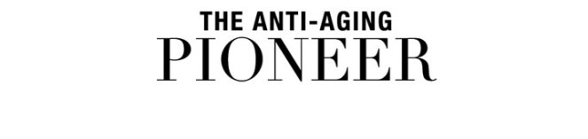 avon-anew-pioneer-header