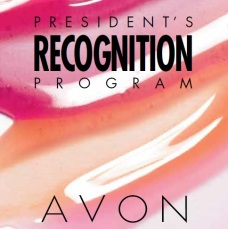 Avon-Presidents-Club