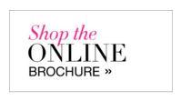 online brochure1