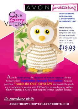annie-owl-fundraiser2